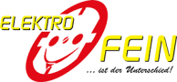 elektro-fein-logo