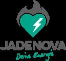 jadenova-herz