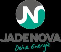 jadenova_logo_home_slider