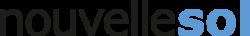 logo_nsol.png