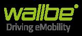 wallbe_Logo_001
